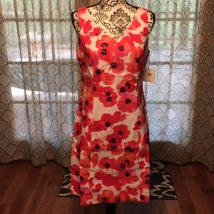 Rafaella Dress 👗